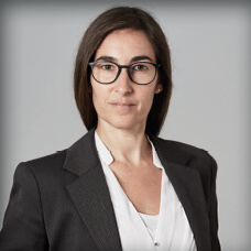 Vanessa Steinbacher
