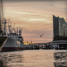 Kuss Rechtsanwaelte Hamburg