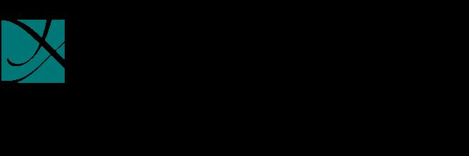 Kuss Rechtsanwaelte | Kanzlei für Transportrecht, Versicherungsrecht, Handelsrecht, Compliance, Dispute Resolution, Gewerblicher Rechtsschutz & Urheberrecht
